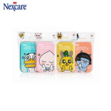 3M NEXCARE Blemish Patches 36ea [Kakao Friends Edition]